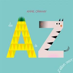 """Afficher """"De A à Z"""""""