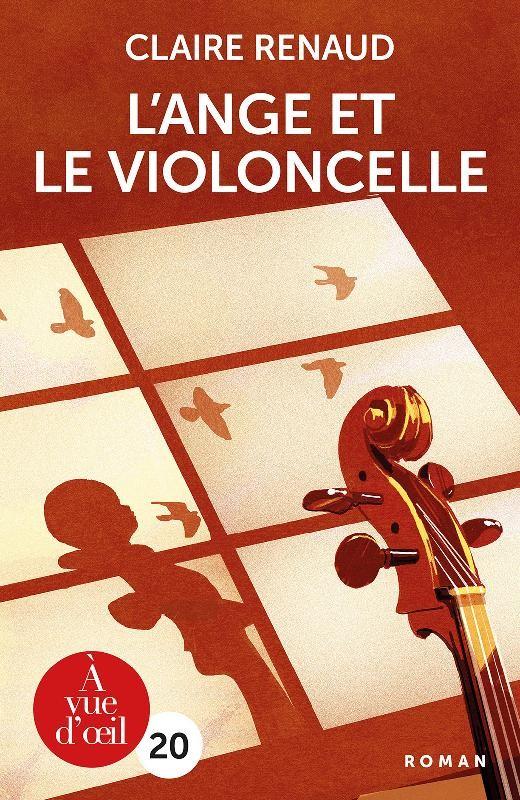 """<a href=""""/node/197083"""">L'ange et le violoncelle</a>"""