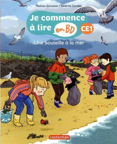 """<a href=""""/node/33065"""">Une bouteille à la mer</a>"""