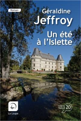 """Afficher """"Un ete a l'islette"""""""