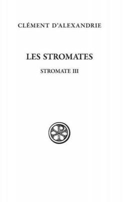 """Afficher """"Les Stromates"""""""