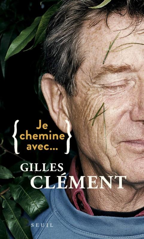 """<a href=""""/node/15425"""">Je chemine avec... Gilles Clément</a>"""