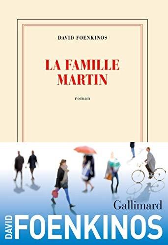 """<a href=""""/node/53272"""">La famille Martin</a>"""