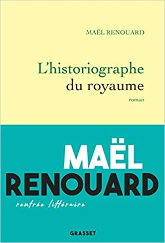 """<a href=""""/node/17751"""">L'historiographe du royaume</a>"""