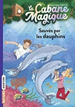"""<a href=""""/node/196501"""">Sauvés par les dauphins</a>"""