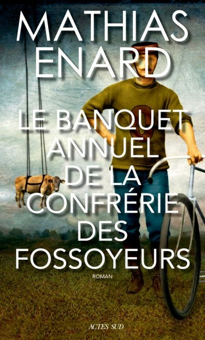 """<a href=""""/node/24114"""">Le Banquet annuel de la confrérie des fossoyeurs</a>"""