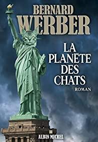"""<a href=""""/node/24116"""">La planète des chats</a>"""