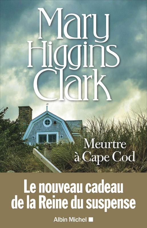 """<a href=""""/node/7086"""">Meurtre à Cape Cod</a>"""