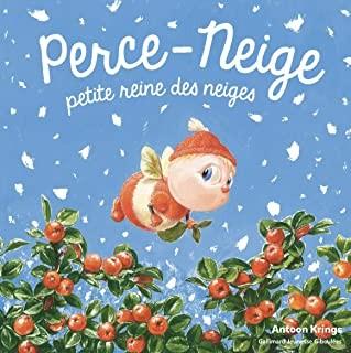 "<a href=""/node/15813"">Perce-Neige, petite reine des neiges</a>"
