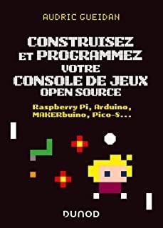 """<a href=""""/node/196801"""">Construisez et programmez votre console de jeux open source</a>"""