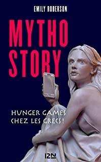"""<a href=""""/node/31786"""">Mytho story</a>"""