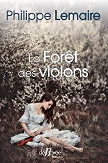 """<a href=""""/node/13825"""">La forêt des violons</a>"""