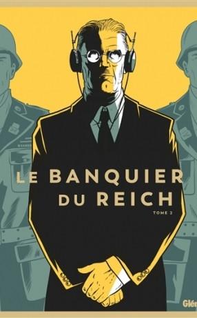 """<a href=""""/node/18192"""">Le banquier du Reich</a>"""