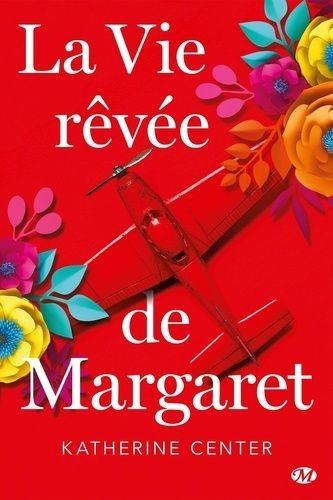 """<a href=""""/node/36987"""">La Vie rêvée de Margaret</a>"""