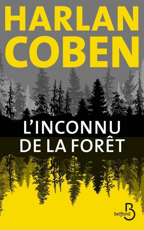"""<a href=""""/node/24879"""">L'inconnu de la forêt</a>"""