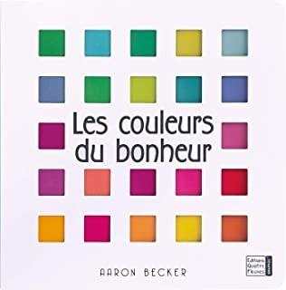 """<a href=""""/node/17376"""">Les couleurs du bonheur</a>"""