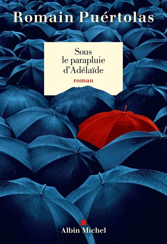 """<a href=""""/node/17039"""">Sous le parapluie d'Adelaïde / roman</a>"""