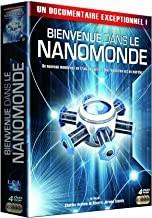 """Afficher """"Bienvenue dans le nanomonde : des nanos autour de nous"""""""