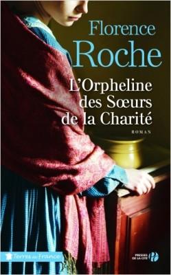 """Afficher """"L'orpheline des soeurs de la charité"""""""