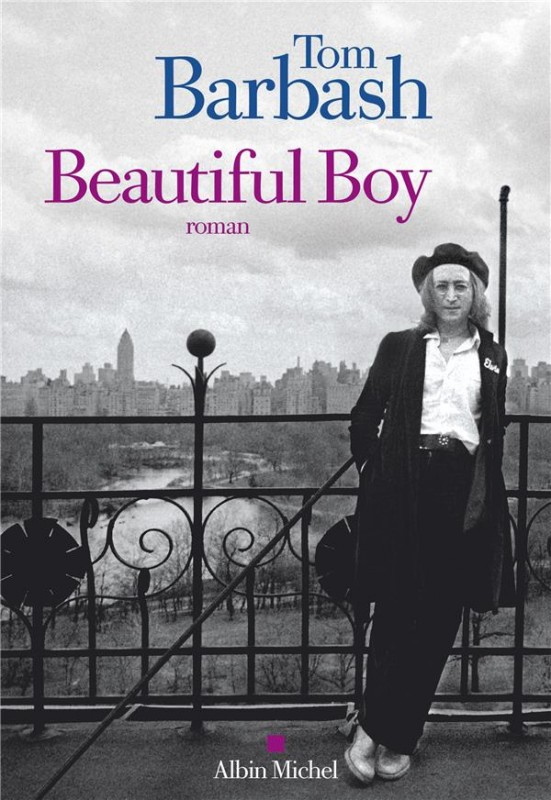 "<a href=""/node/196956"">Beautiful boy</a>"