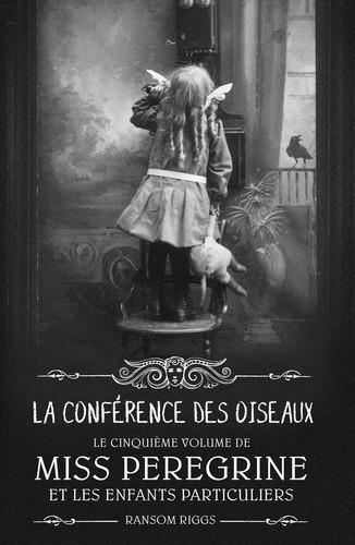 """<a href=""""/node/37610"""">La conférence des oiseaux</a>"""