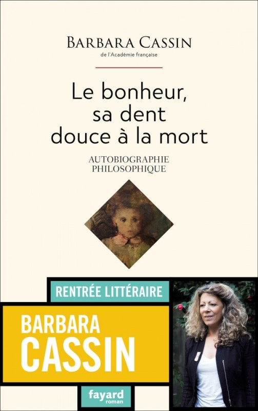 "<a href=""/node/197139"">Le bonheur, sa dent douce à la mort</a>"