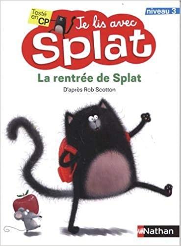 """<a href=""""/node/194753"""">La rentrée de Splat</a>"""