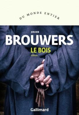 """Afficher """"Le bois"""""""