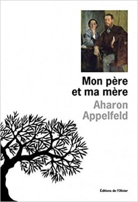 """Afficher """"Mon père et ma mère"""""""