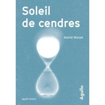 "<a href=""/node/32838"">Soleil de cendres</a>"