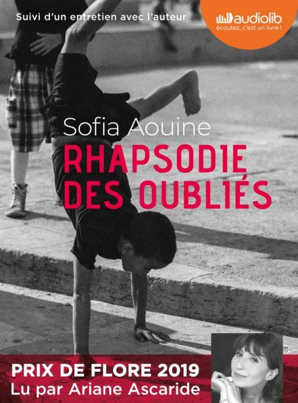 """<a href=""""/node/198725"""">Rhapsodie des oubliés</a>"""