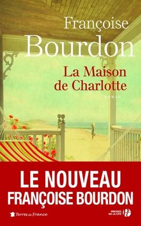 """<a href=""""/node/194690"""">La maison de Charlotte</a>"""