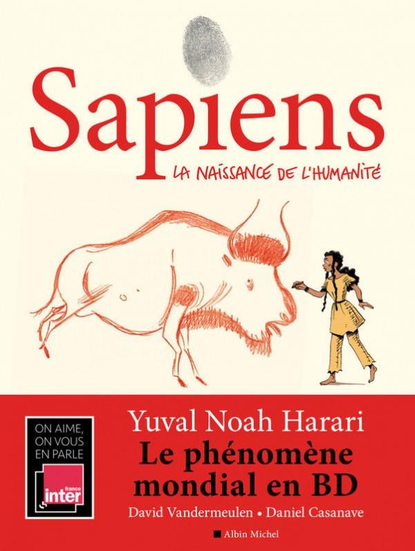 """<a href=""""/node/33406"""">Sapiens</a>"""
