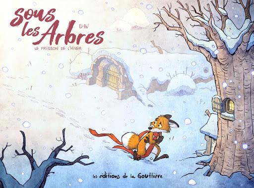 """<a href=""""/node/193994"""">Le frisson de l'hiver</a>"""