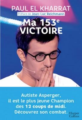 """Afficher """"Ma 153e victoire"""""""