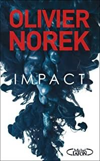 "<a href=""/node/17341"">Impact</a>"