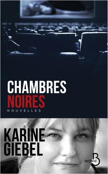 "<a href=""/node/31728"">Chambres noires</a>"