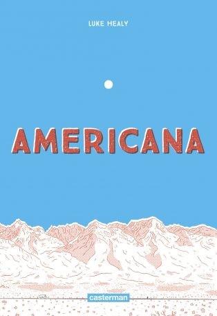 """<a href=""""/node/199897"""">Americana (ou comment j'ai renoncé à mon rêve américain)</a>"""