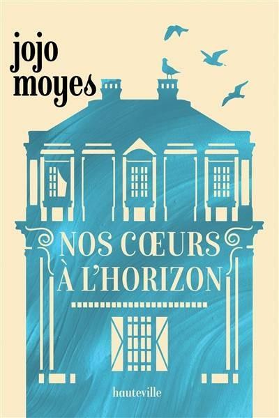 "<a href=""/node/194086"">Nos coeurs a l'horizon</a>"
