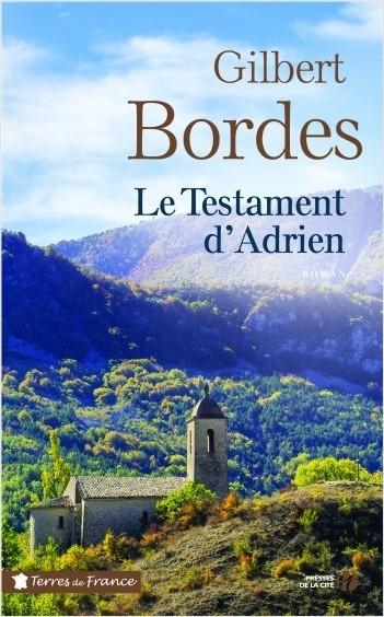"""<a href=""""/node/269"""">Le testament d'Adrien</a>"""