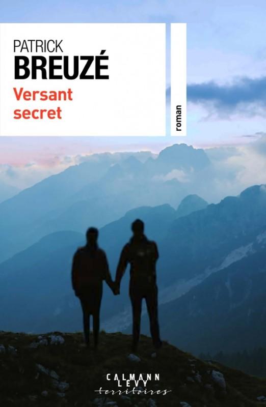 """<a href=""""/node/34524"""">Versant secret </a>"""