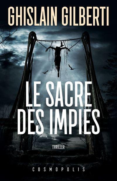 """<a href=""""/node/195987"""">Le sacre des impies</a>"""