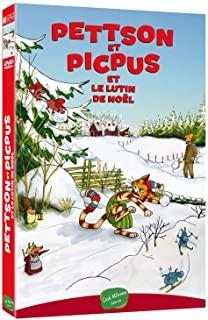"""<a href=""""/node/87345"""">Pettson et Picpus et le Lutin de Noël</a>"""