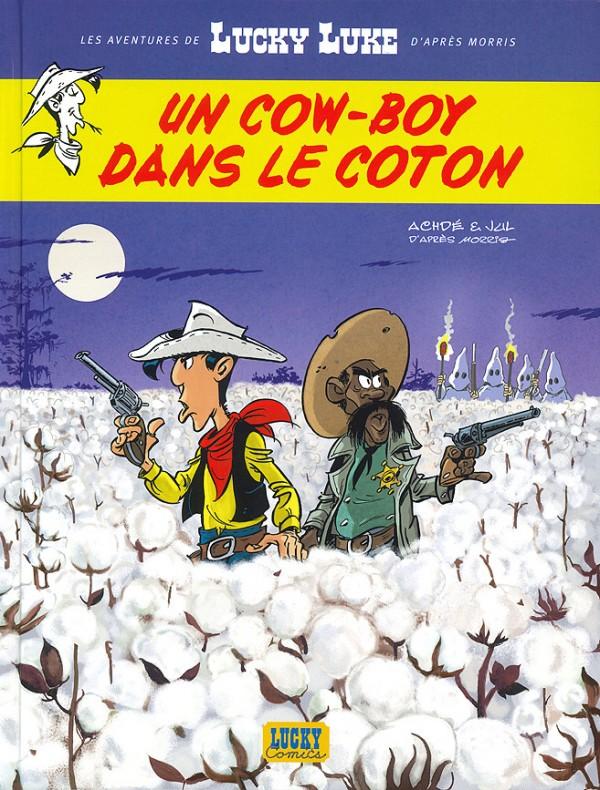 """<a href=""""/node/194001"""">Un cow-boy dans le coton</a>"""