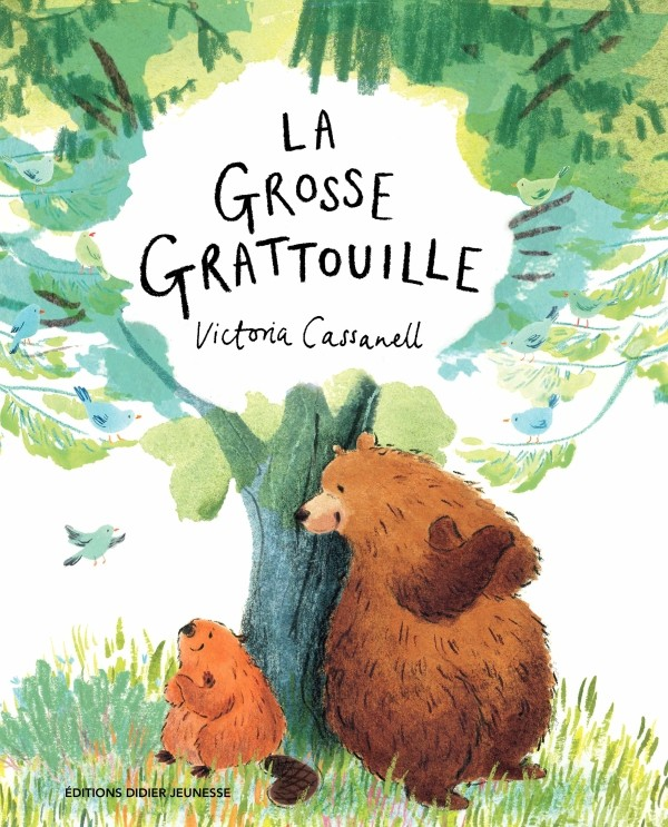 "<a href=""/node/16122"">La grosse grattouille</a>"