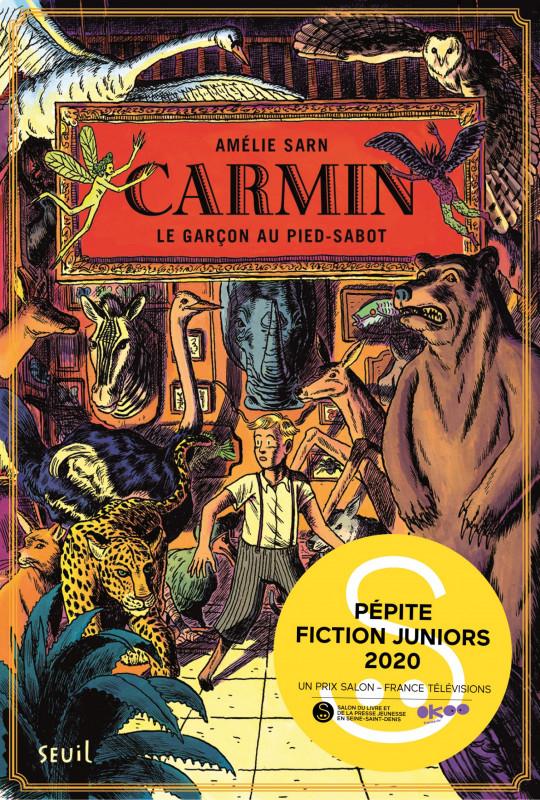 """<a href=""""/node/17422"""">Le Garçon au pied-sabot</a>"""