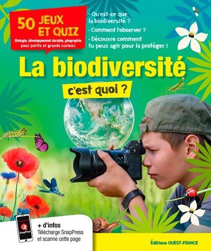 """<a href=""""/node/195296"""">La biodiversité, c'est quoi ? / 50 jeux et quiz</a>"""