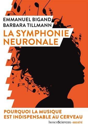 """<a href=""""/node/196670"""">La symphonie neuronale</a>"""