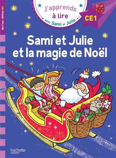 """<a href=""""/node/194820"""">Sami et Julie et la magie de Noël</a>"""