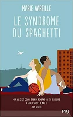 "Afficher ""Le syndrome du spaghetti"""